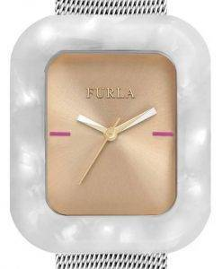 Watch de la femme Furla Elisir R4253111502 Quartz