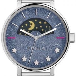 Watch de la femme Furla Rea R4253118508 Quartz