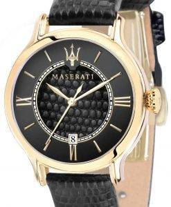 Maserati Epoca R8851118501 Quartz Women Watch