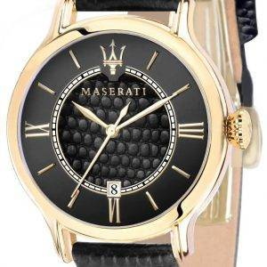 Maserati Epoca R8851118501 Quartz Women Watch