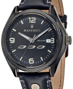 Montre Maserati Sorpasso R8851124001 Quartz homme