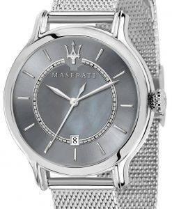 Maserati Epoca R8853118508 Quartz Women Watch