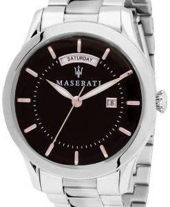 Montre Maserati Tradizione R8853125002 Quartz homme