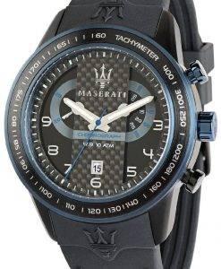 Montre Maserati Corsa R8871610002 Quartz homme