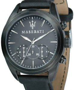 Montre Maserati Traguardo R8871612019 Quartz homme