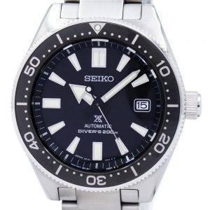 Seiko Prospex Diver automatique SPB051 SPB051J1 SPB051J hommes