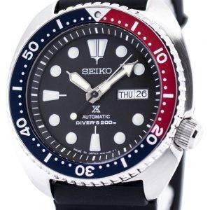 Montre 200M SRP779J1 SRP779J masculin Seiko Prospex tortue automatique Diver