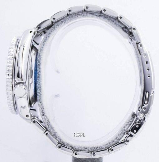 200M Japon Seiko Prospex PADI automatique Diver a SRPA21 SRPA21J1 SRPA21J montre homme