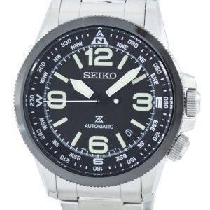 Seiko Prospex automatique 23 rubis SRPA71 SRPA71K1 SRPA71K montre homme