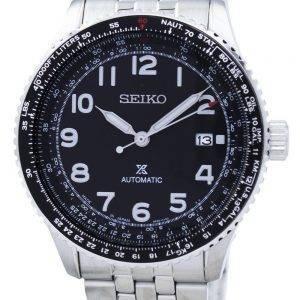 Seiko Prospex automatique Japon fait SRPB57 SRPB57J1 SRPB57J montre homme