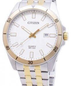 Montre Citizen Quartz BI5056-58 a analogique masculine