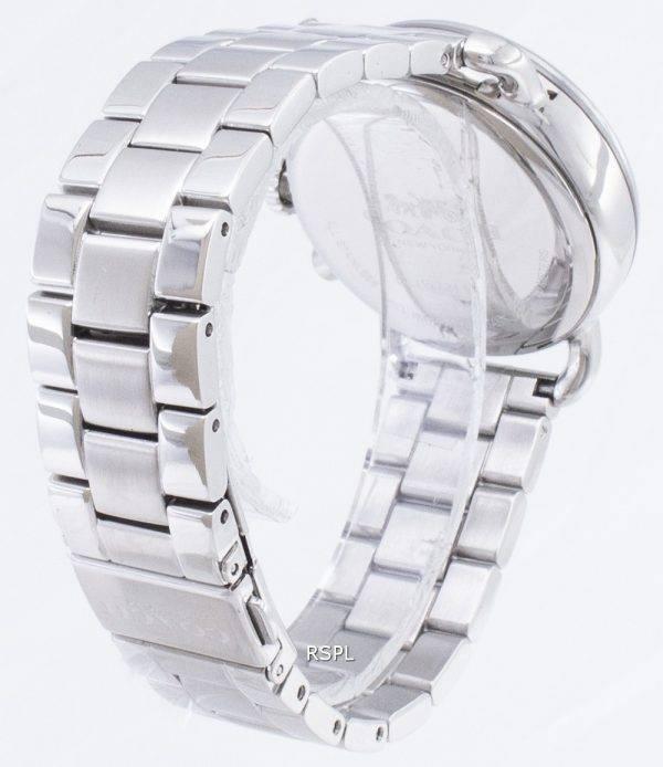 L'entraîneur de Delancey 14502942 chronographe Quartz Montre femme
