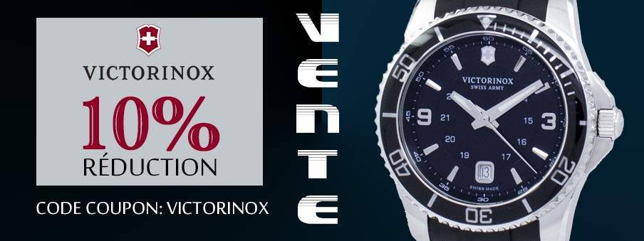 Victorinox_sale
