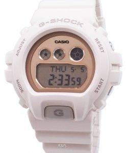 Casio G-Shock GMD-S6900MC-4 GMDS6900MC-4 Digital 200M montre Femme