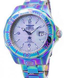 Montre Invicta Pro Diver 23944 automatique 300M masculin