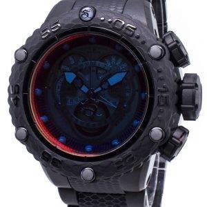 Invicta montre Subaqua 25426 chronographe Quartz 500M homme