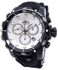 Montre Invicta venin 26246 chronographe Quartz 1000M masculin
