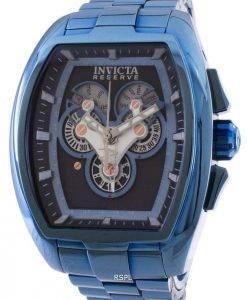 Montre réserve Invicta 27056 chronographe Quartz homme
