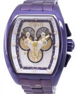 Montre réserve Invicta 27057 chronographe Quartz homme