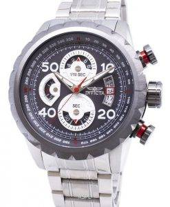 Montre Invicta Aviator 28145 chronographe Quartz homme