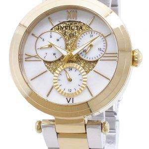Montre Invicta Angel 28930 chronographe Quartz féminin