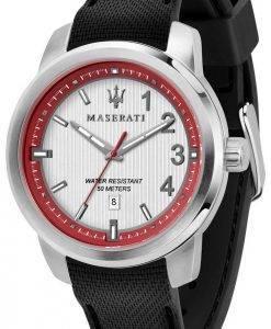 Royale de Maserati R8851137004 Quartz analogique montre homme