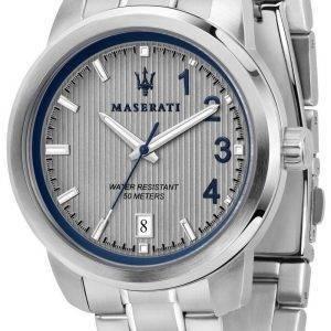 Maserati Royale R8853137503 Quartz analogique montre Femme
