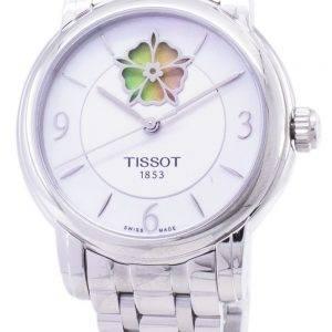 Montre Tissot T-Lady T050.207.11.117.05 T0502071111705 automatique de la femme