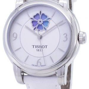 Montre Tissot T-Lady T050.207.17.117.05 T0502071711705 automatique de la femme