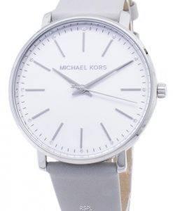 Michael Kors Pyper MK2797 quartz analogique montre femme