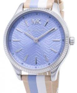 Michael Kors Lexington MK2807 quartz analogique montre femme