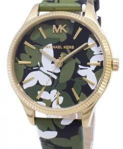 Michael Kors Lexington MK2811 quartz analogique montre femme