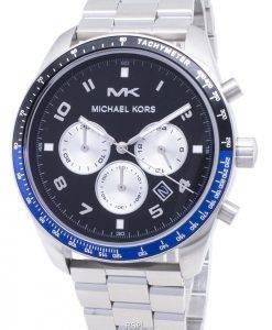 Montre Michael Kors Keaton MK8682 chronographe quartz homme