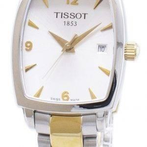 Montre Tissot Everytime T 057.910.22.037.00 T0579102203700 quartz analogue pour femmes
