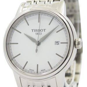 Tissot Carson Quartz T085.410.11.011.00