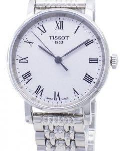 Tissot T-Classic Everytime petit T 109.210.11.033.00 T1092101103300 quartz montre femme