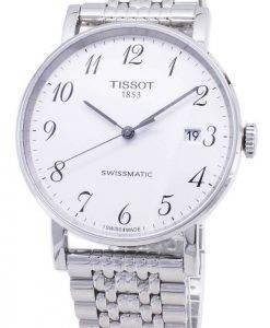 Tissot T-Classic Swissmatic T 109.407.11.032.00 T1094071103200 Automatic Montre homme