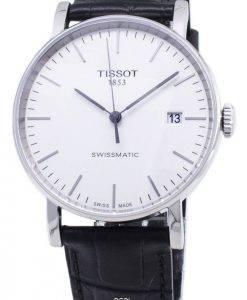Tissot T-Classic Swissmatic T 109.407.16.031.00 T1094071603100 Automatic Montre homme
