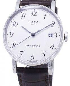 Tissot T-Classic Swissmatic T 109.407.16.032.00 T1094071603200 Automatic Montre homme