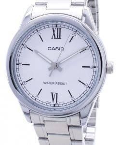 Casio Timepieces MTP-V005D-7B2 MTPV005D-7B2 montre homme quartz analogique