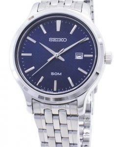 Montre pour femme Seiko Neo Classic SUR651 SUR651P1 SUR651P à quartz analogique