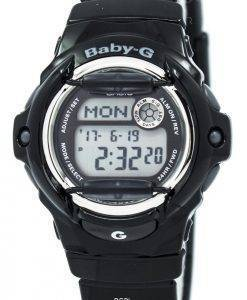 Casio Baby-G BG-169R Télémémo-1D BG-169R-169R-BG 1 Montre Femme