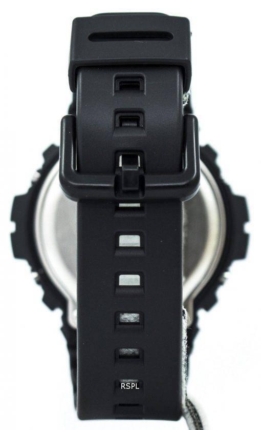 Casio G - Shock DW6900-1V DW 6900 DW6900 DW-6900-1V