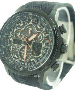 Homme Watches France