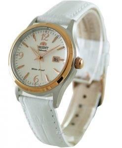 Orient Automatic NR1Q003W0 NR1Q003W Montre Femme