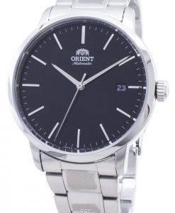 Montre classique pour homme Orient Classic RA-AC0E01B00C