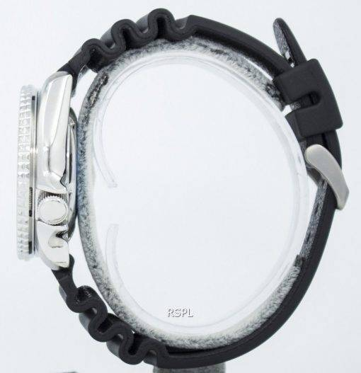 Seiko automatique Diver 200 m Made in Japan SKX009J1 SKX009J