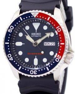 SKX009K1 SKX009K SKX009 montre automatique Seiko plongeur
