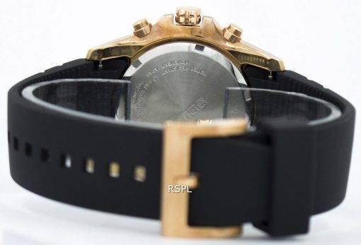 Seigneur de Seiko chronograph SNDD80P1 SNDD80P SNDD80