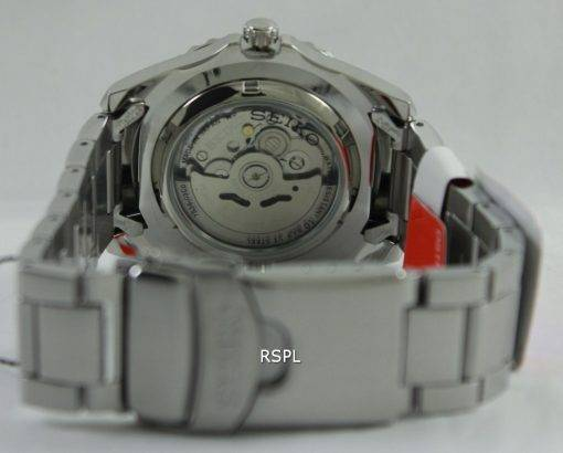 Seiko 5 Sports Diver automatique SNZF15J SNZF15 montre homme